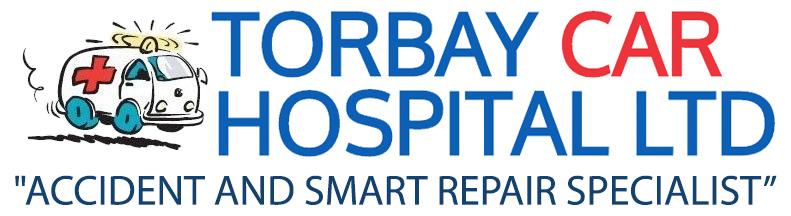 torbay car hospital