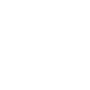 car bumper icon